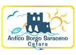 Antico Borgo Saraceno Cetara